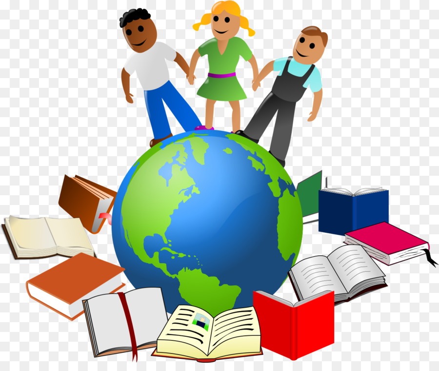Education, School, Globe, transparent png image & clipart free download.