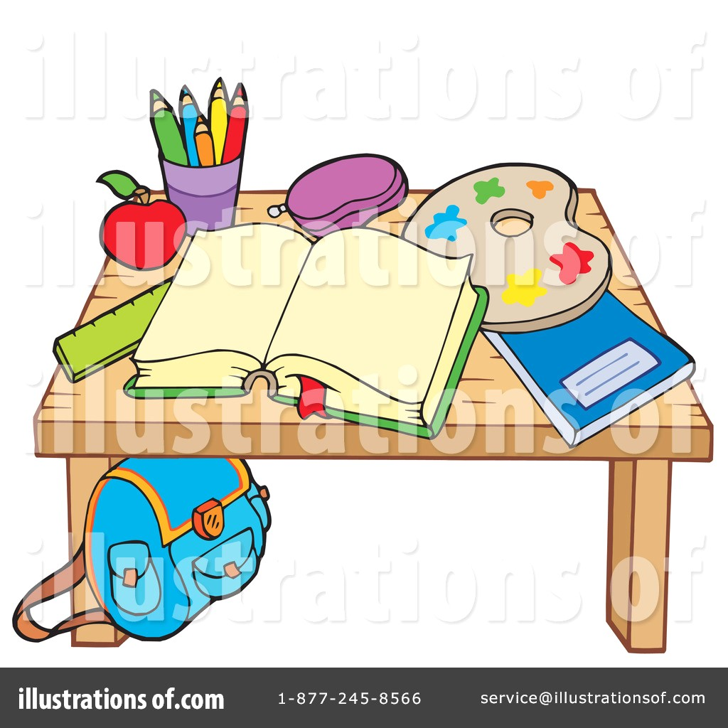 Education clipart free 7 » Clipart Station.