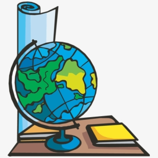 Education Clipart Article.
