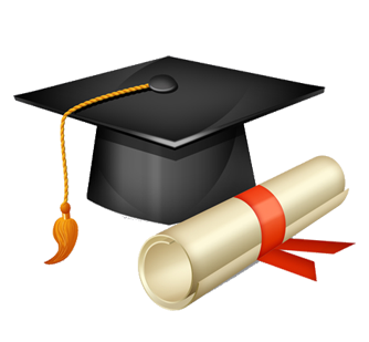 Free Education PNG Transparent Images, Download Free Clip Art, Free.
