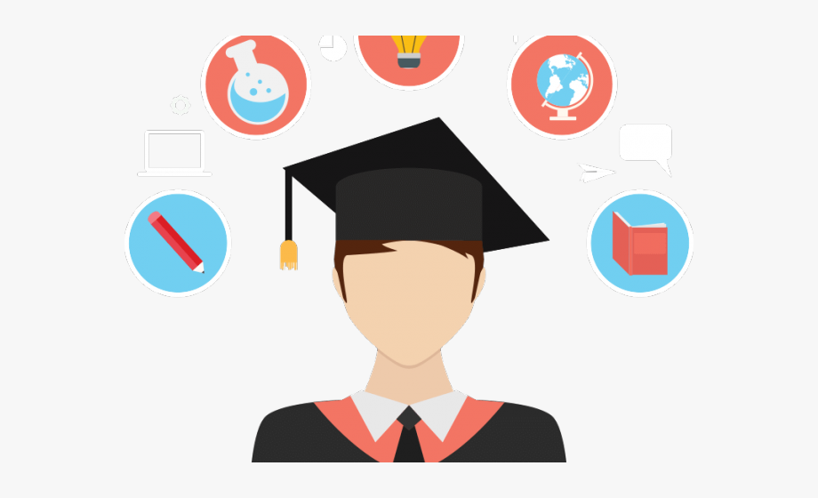 Education Clipart Educational Institution.