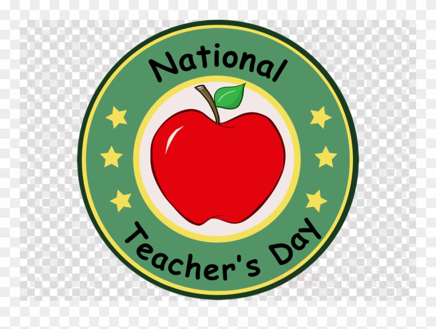 Education Clipart Teachers\' Day Education Clip Art.