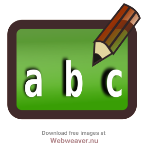 education clip art free downloads.