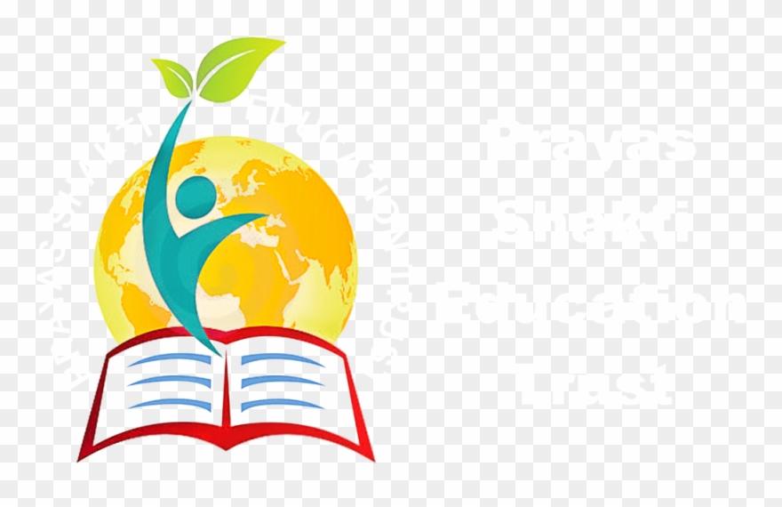 Prayas Shakti Education Trust.