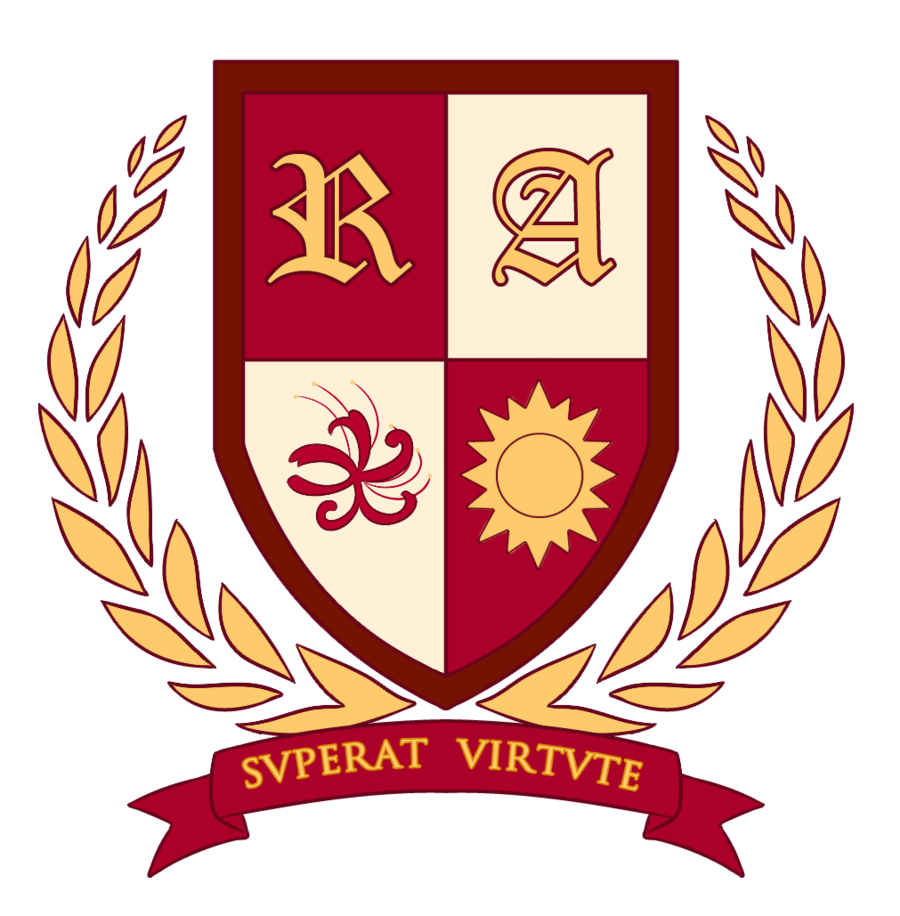 Free School Emblems Pictures, Download Free Clip Art, Free.