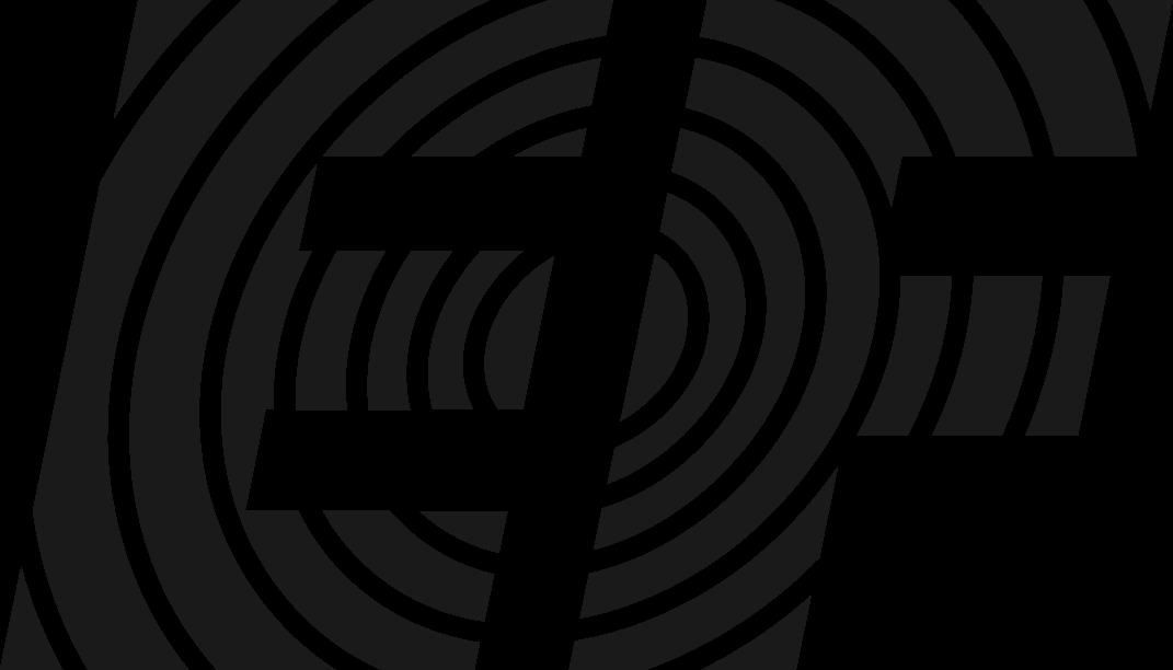 EF Logo.