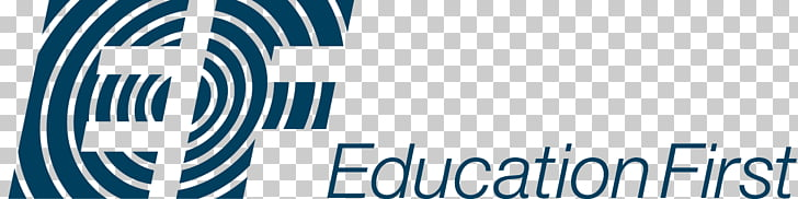 EF Education First EF Educational Tours English as a second.