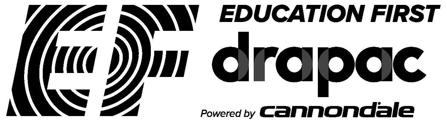 Fichier:TeamEF Logo.png — Wikipédia.