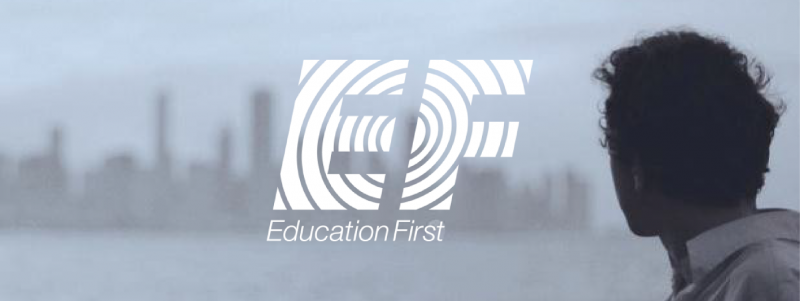 Education First.