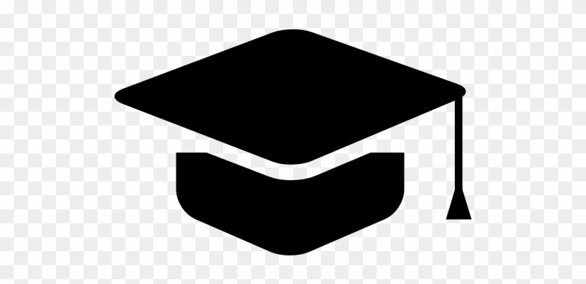 Education Icon.
