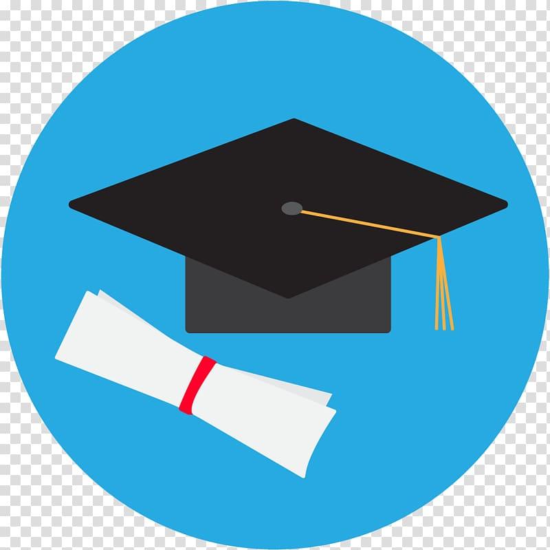 Graduate University George Brown College Higher education.
