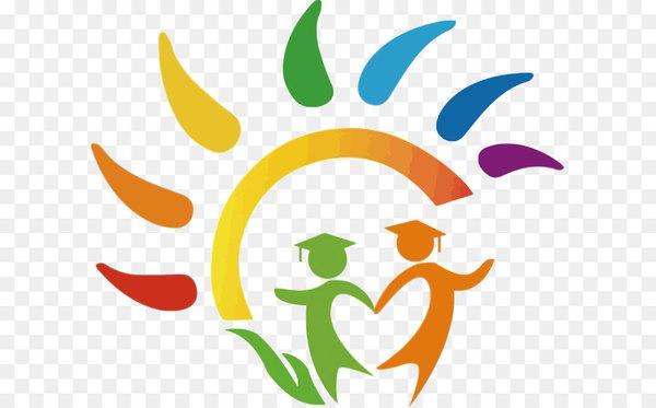 Education Logo Clip art.