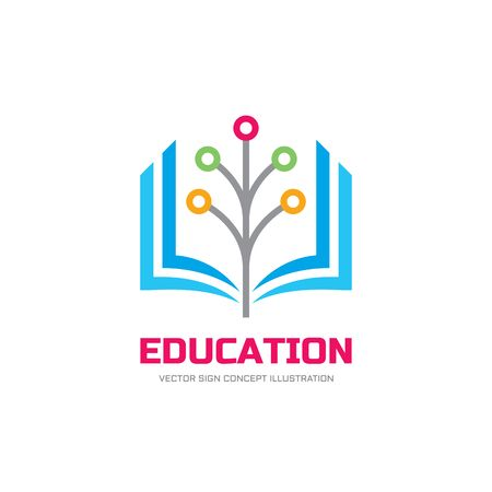 42,352 Education Logo Stock Illustrations, Cliparts And Royalty Free.