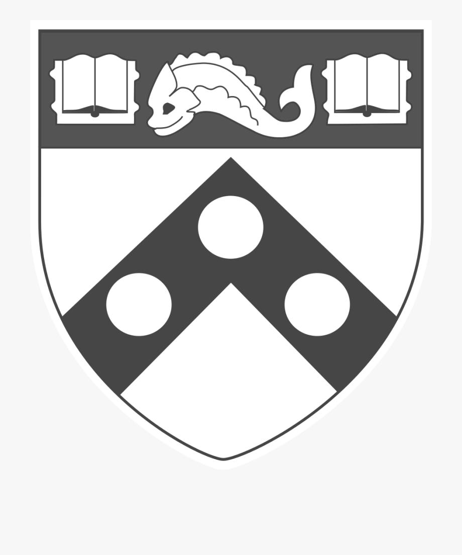 Resume Clipart Education Logo.