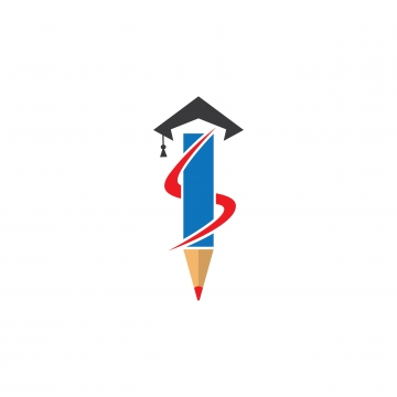 Education Logo Png, Vector, PSD, and Clipart With Transparent.