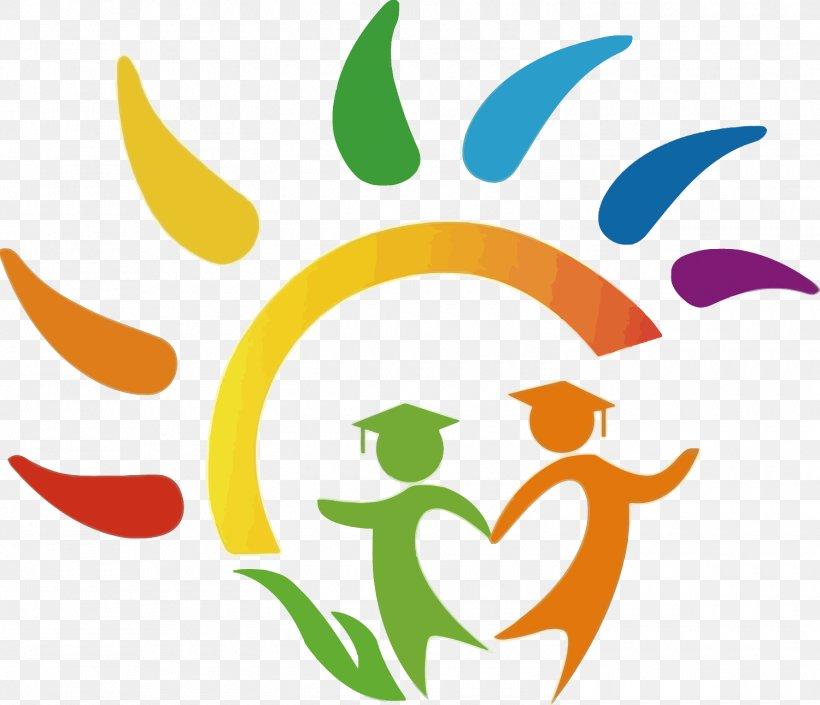 Education Logo Clip Art, PNG, 1500x1291px, Education, Area.