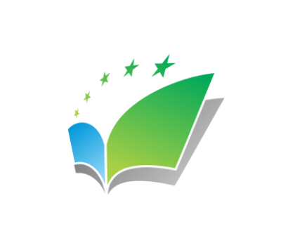 Download Free png Education book logos download.