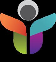 Education Logo Vector (.AI) Free Download.