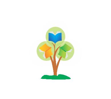 Free Vector Education Logo Design Download.