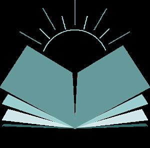 Book Sun Education Logo Vector (.AI) Free Download.