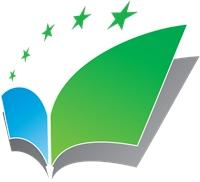 Education Book Logo Vector (.AI) Free Download.
