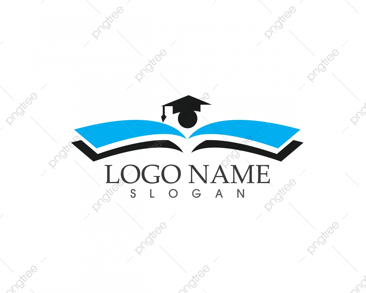Education Logo Vector Template, Student, Education, Expert PNG and.