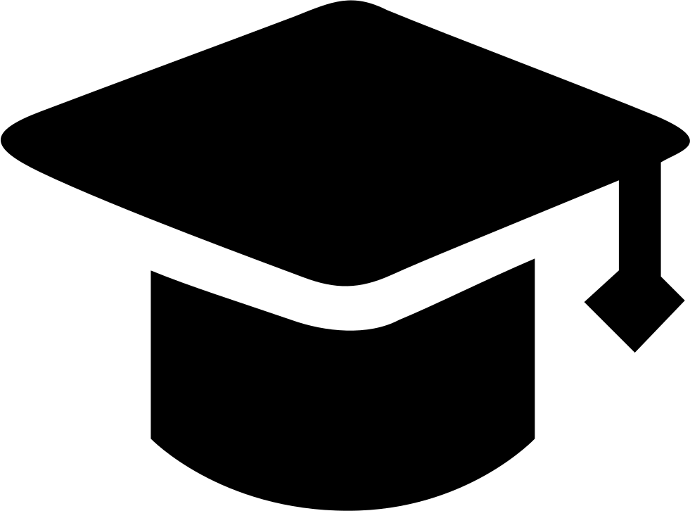 Download Free png Education Png.