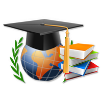 Download Education Free PNG photo images and clipart.