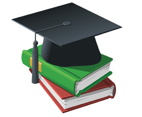 Download Education PNG Free #23449.