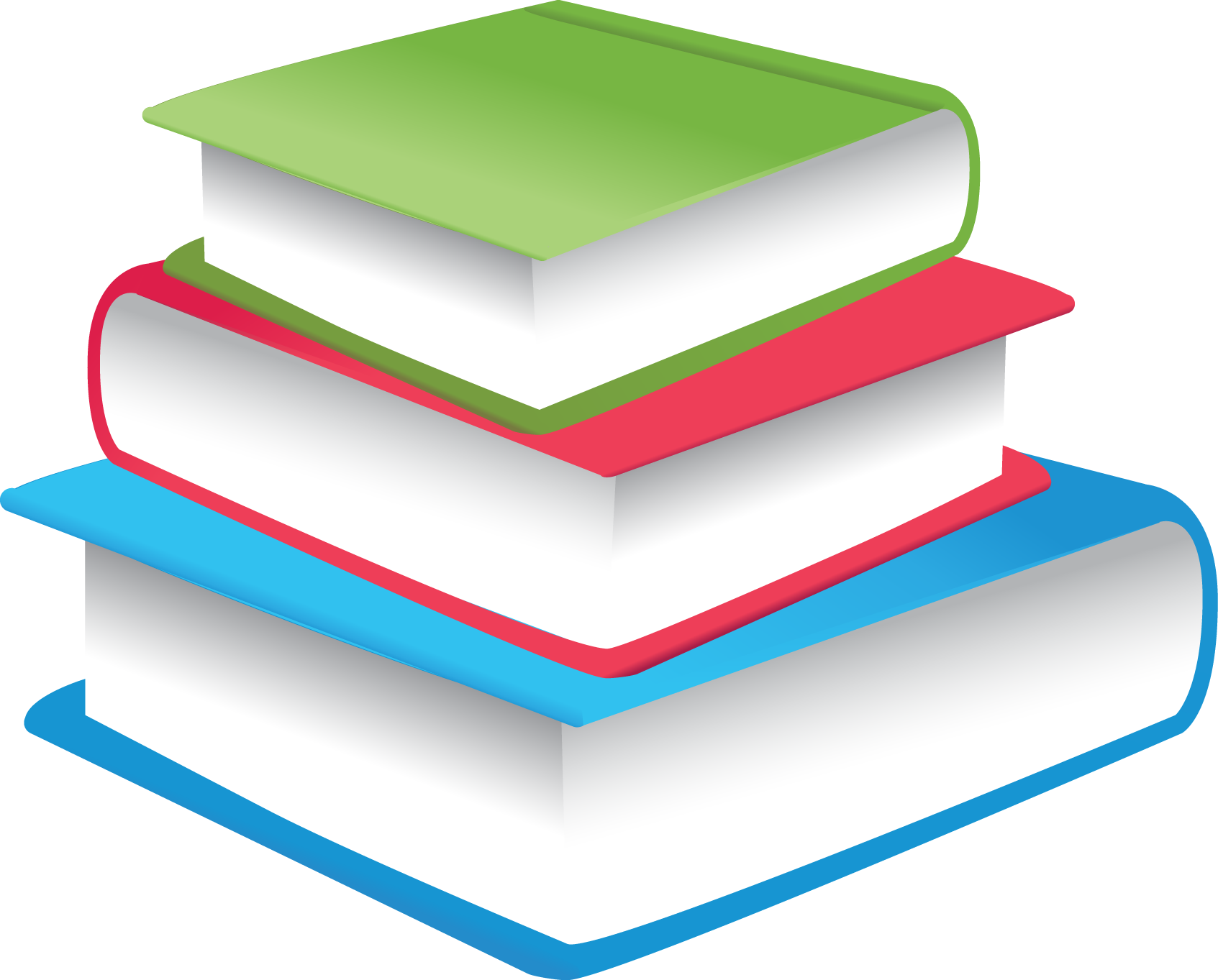 Download Education PNG Image.