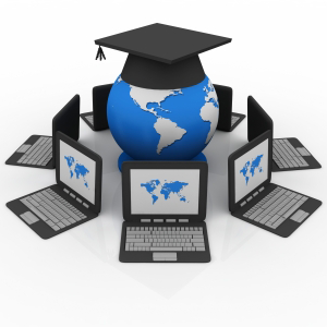 Download And Use Education Png Clipart #23468.