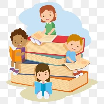 School Vector, Free Download School children, Back to school, School.