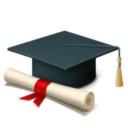 Education Free PNG Image.