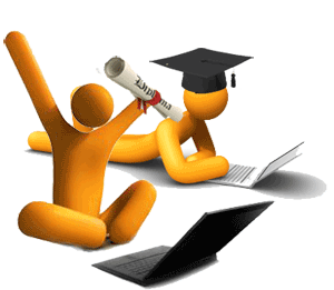 Download Education Png Pic HQ PNG Image.