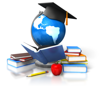 Download Education PNG File.