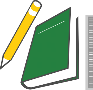 Education Symbol Clip Art Download.