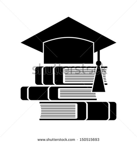 Education Symbol Stock Images, Royalty.