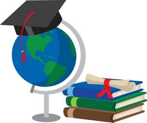 Education Symbol Clipart#1931270.