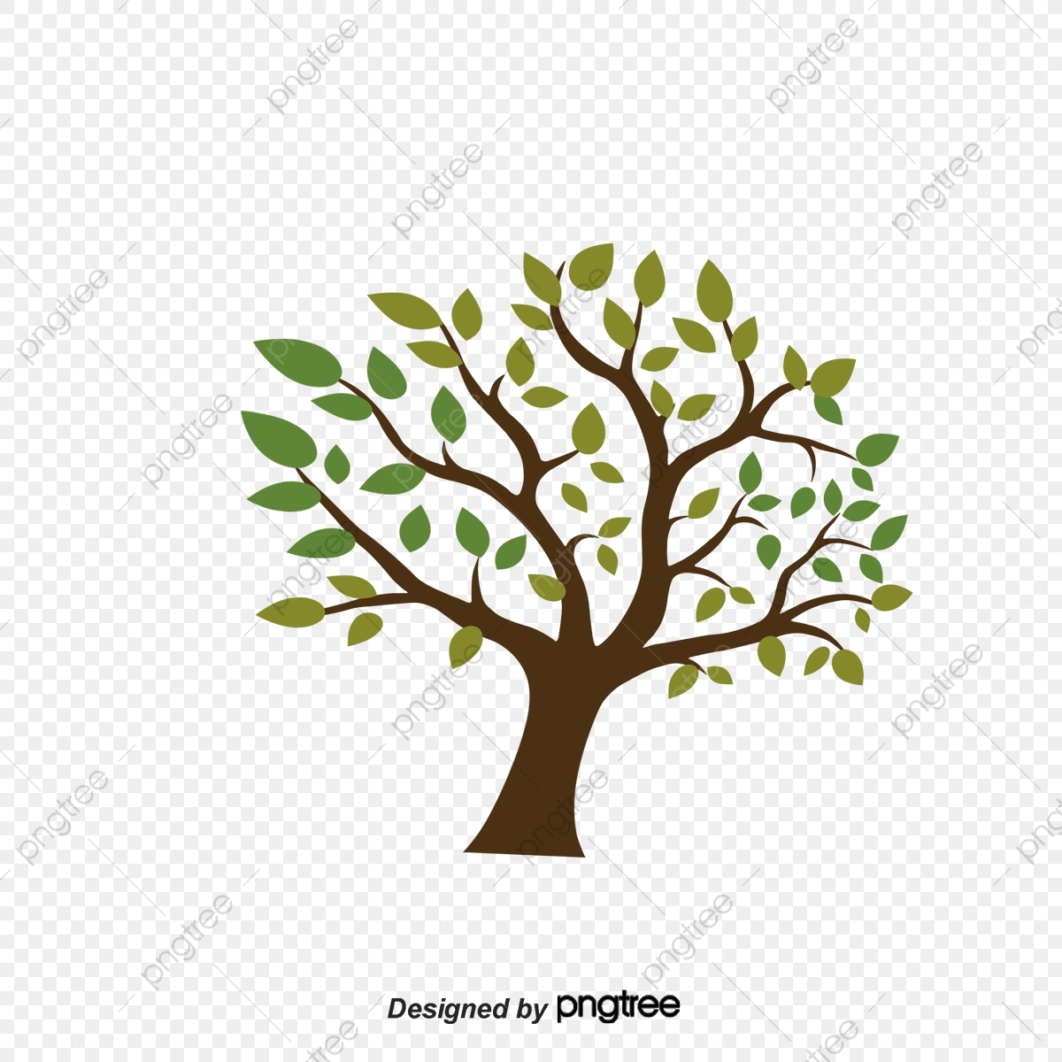 Education Element Trees, Education Vector, Education, Trees PNG and.