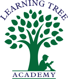 Education tree png 1 » PNG Image.