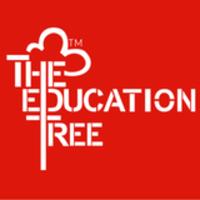 The Education Tree.