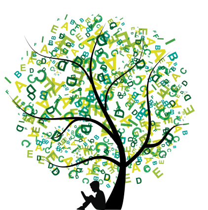 Education Tree Png Vector, Clipart, PSD.