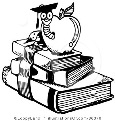Educational clipart free.
