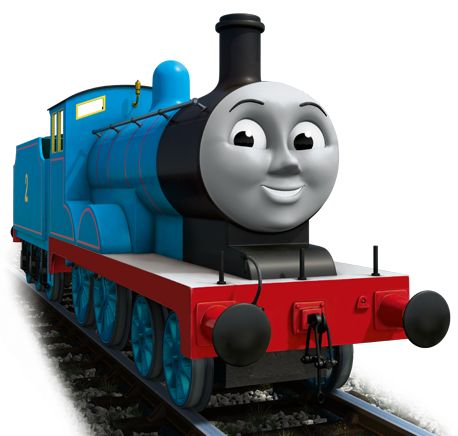 1000+ images about Ethan's Thomas & Friends party on Pinterest.
