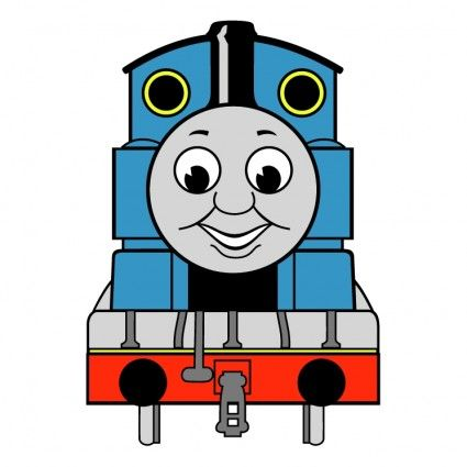 1000+ ideas about Thomas The Tank on Pinterest.