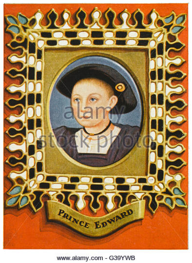 King Edward Vi Stock Photos & King Edward Vi Stock Images.