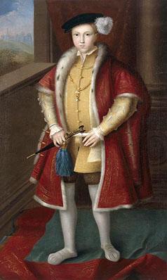 1000+ images about tudor 1509.