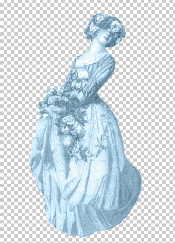 Victorian Era Edwardian Era PNG, Clipart, Art, Artwork, Bonnet, Clip.