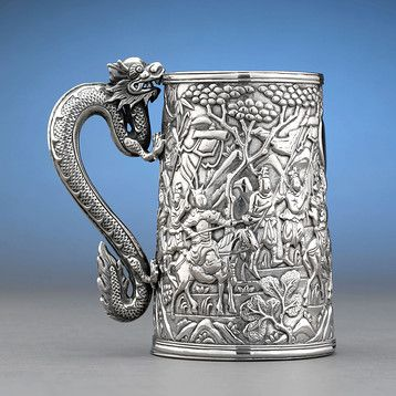 1000+ images about Silverware on Pinterest.
