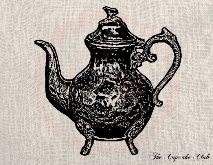 1000+ images about Antique coffee makers on Pinterest.